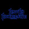 Hawka Hurricane