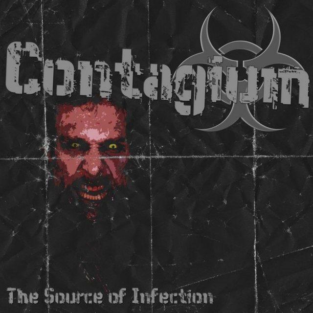 Contagium