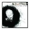 Red Is Cover