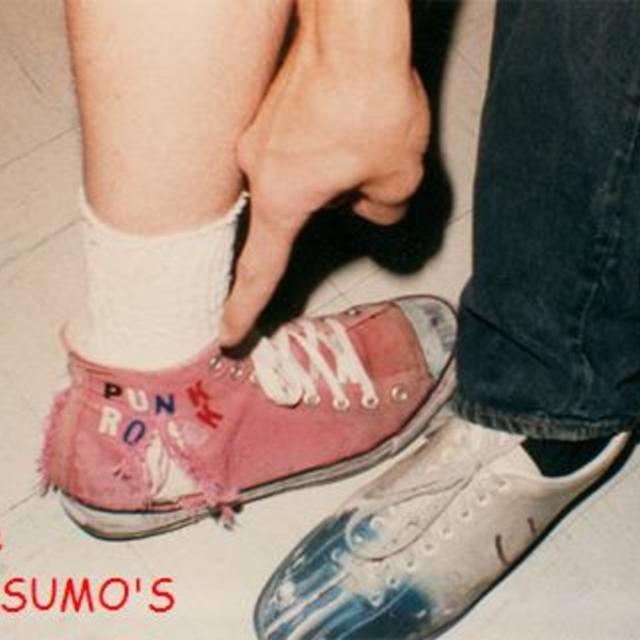 The Sumos
