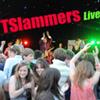 Tslammers