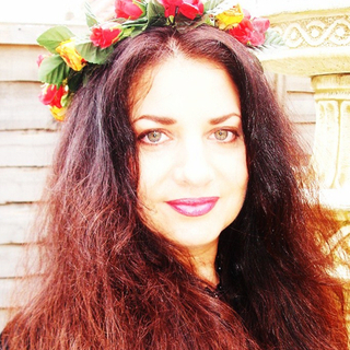 Laura Ajrallim