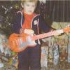 Dan Acoustic