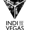 Indi and The Vegas