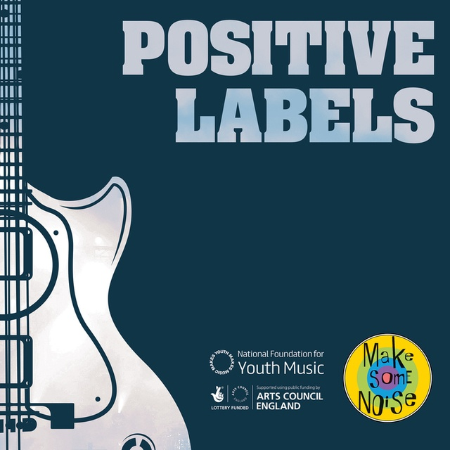 Positive Labels