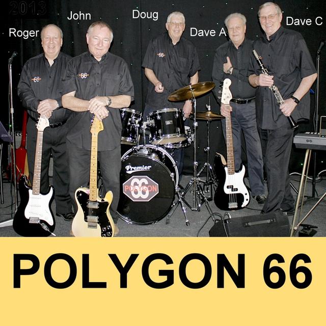 Polygon66