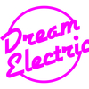 Dream Electric