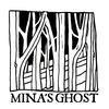 Minas Ghost