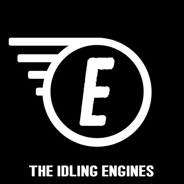 The Idling Engines