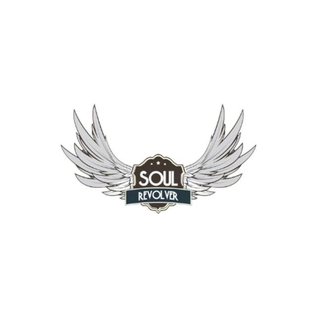 Soul-Revolver
