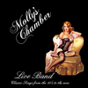 Molly's Chamber