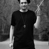 alberto_drums