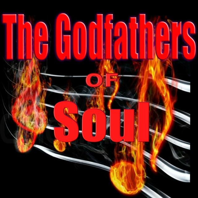 The Godfathers of Soul