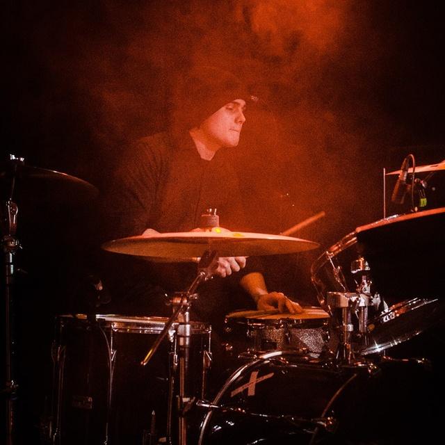 JamesGroove