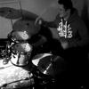DrummerJames