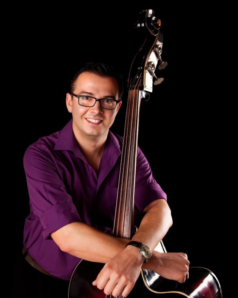 Nick Player Musician In Billericay En Bandmix Co Uk