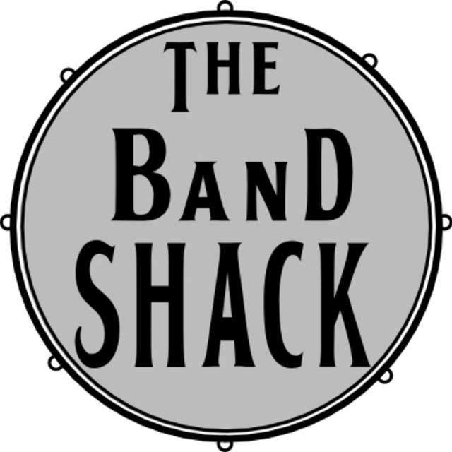 The Band Shack