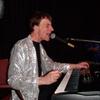 Brian Keyboards
