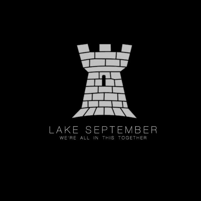 Lake September