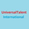 UniversalTalent International