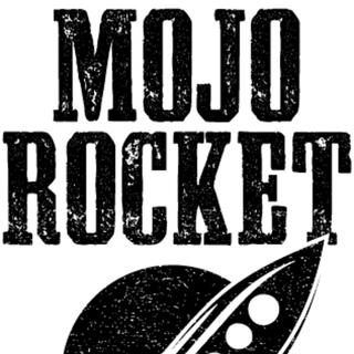 Mojo Rocket