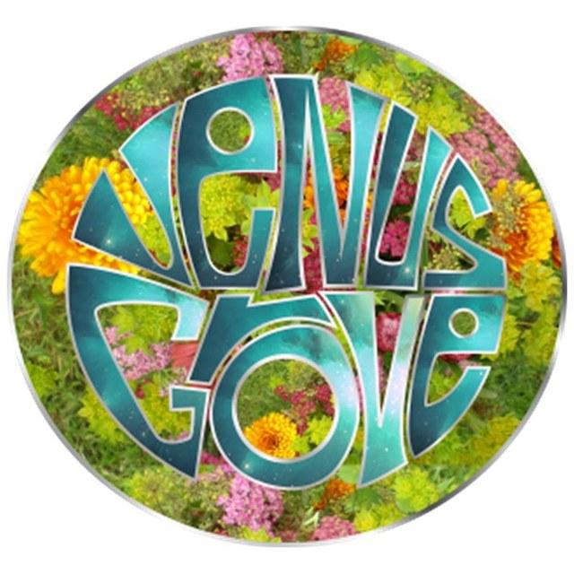 Venus Grove