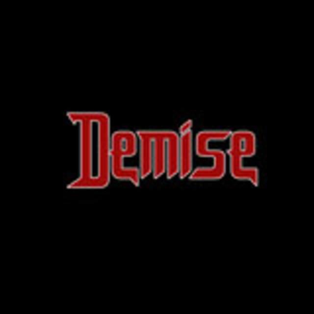 Demise