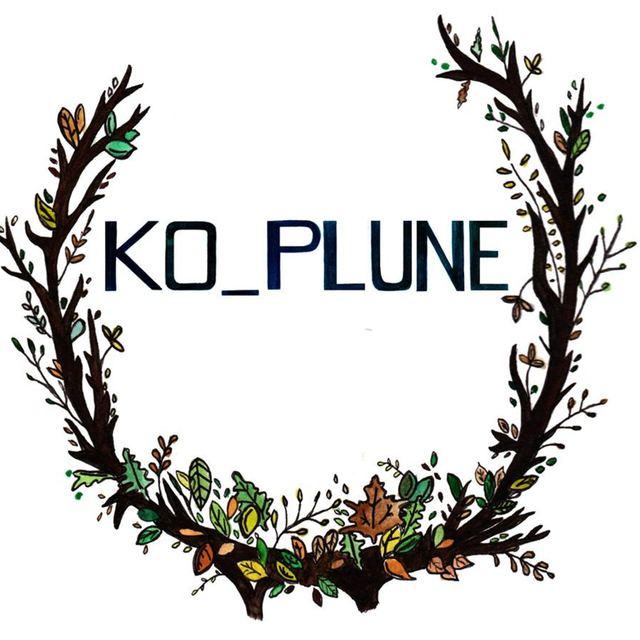 KO_PLUNE