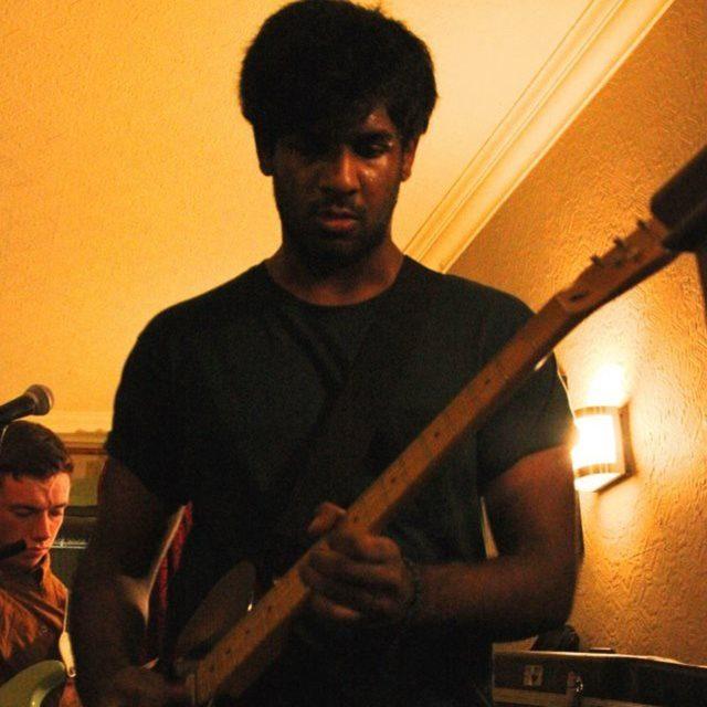 rowan_guitar