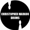 ChrisMarkouDrums