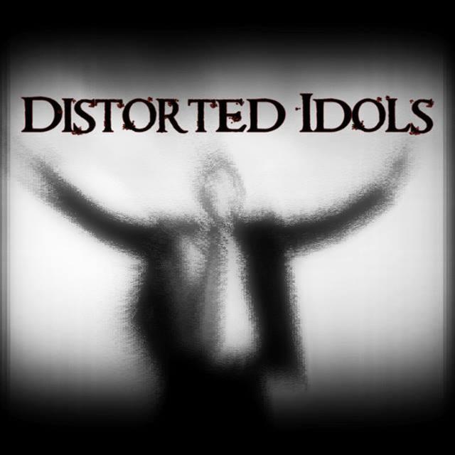 Distorted Idols