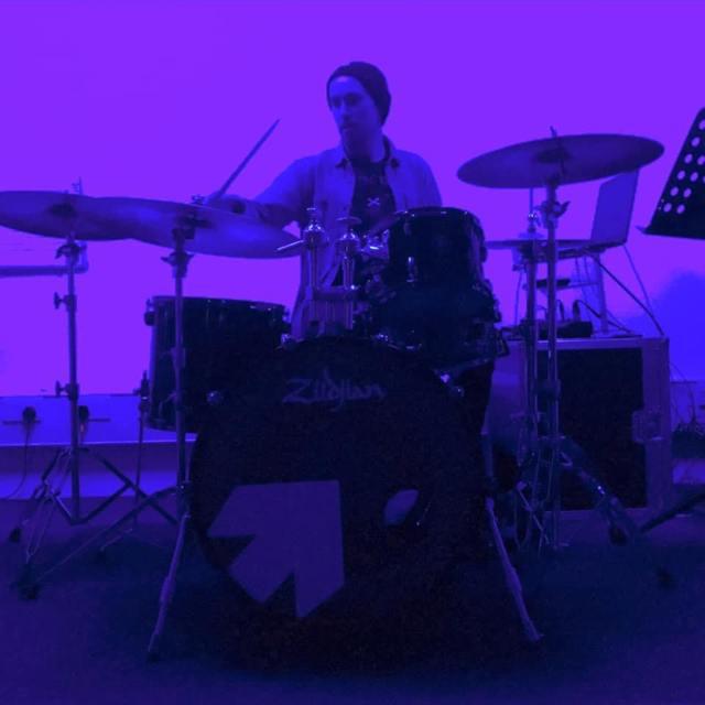 JJD Drumming