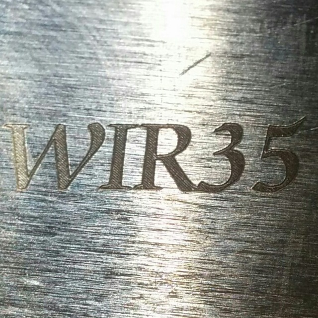 WIR35v2
