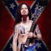 Lemmy77