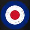 spitfire303804