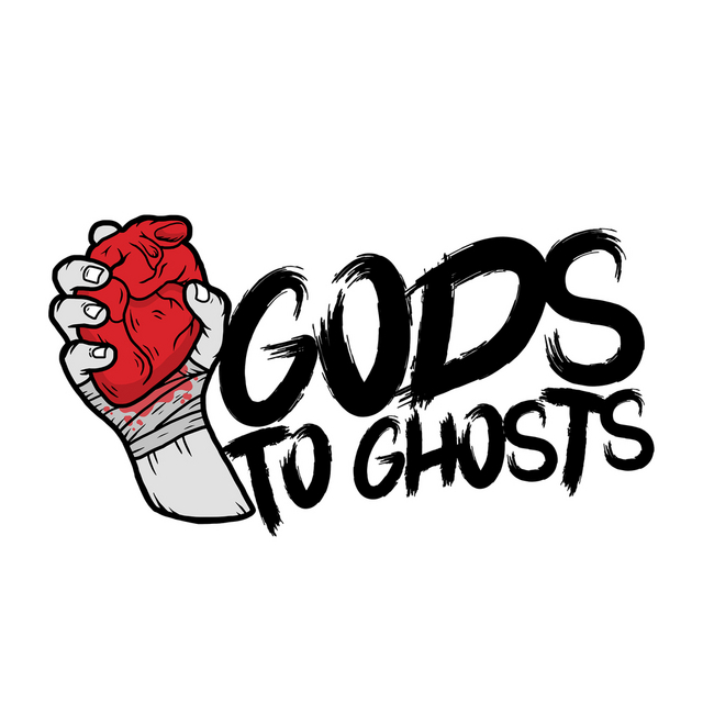 Gods To Ghosts