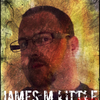 James M Little Music
