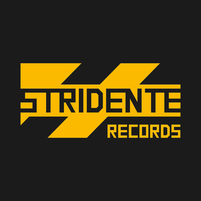 Stridente Records