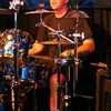 paulthedrummer