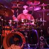 Drummer LQF