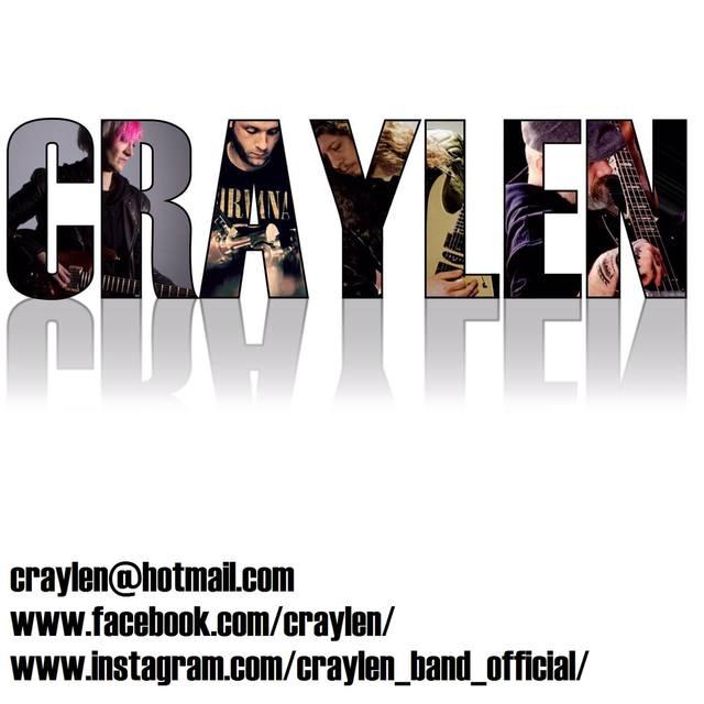 Craylen