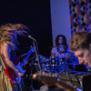 SquareWild_Band