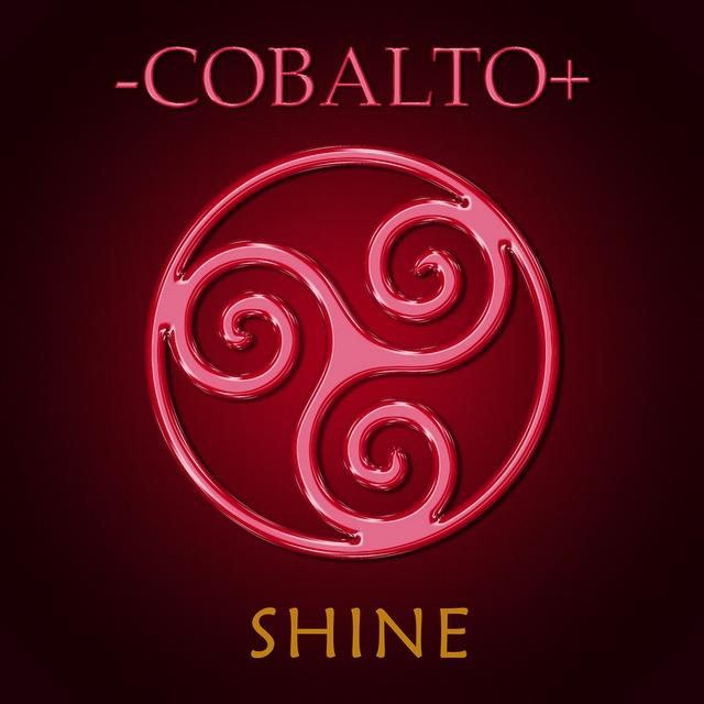 -COBALTO+