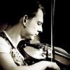 FiddlerJP