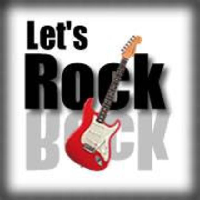 Spearmint Rock