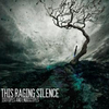 This Raging Silence