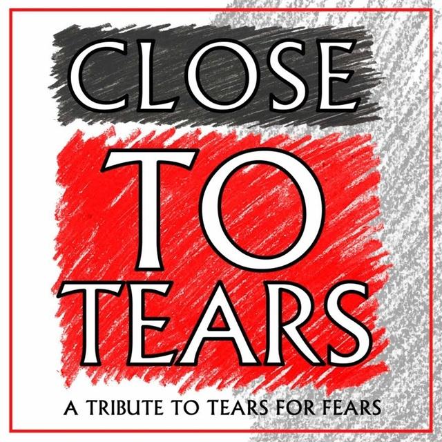 Close To Tears