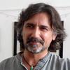 David Setarcos