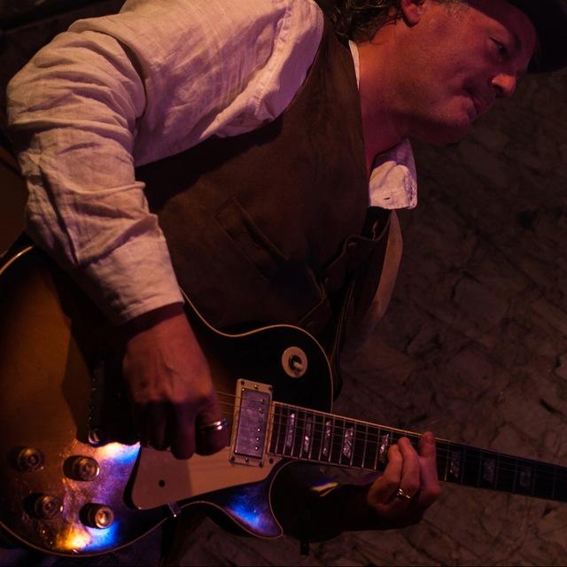 guitardave