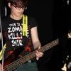 emma_bass_guitar